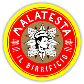 Birrificio Artigianale Malatesta